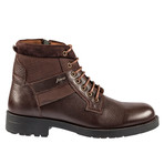 McKinley Sport Boot // Brown (Euro: 42)