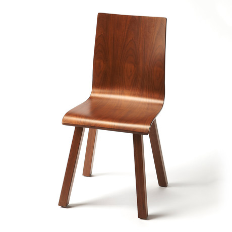 Ullern Modern Side Chair