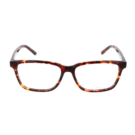 Pierrer Cardin Men's Optical // 6193 // Havana