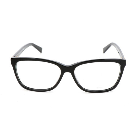 Pierrer Cardin Women's Optical // 8444 // Black