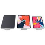 Hyperdrive 6-in-1 USB-C Hub // iPadPro 2018 (Space Gray)