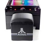 Atari Pong Table