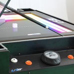 Atari Pong Table (Table Only)