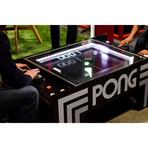Atari Pong Table (Table Only)