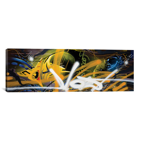 Bulletproof // Harry Salmi