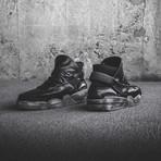 SW-03 Sneakers // Metal Black (US: 9)
