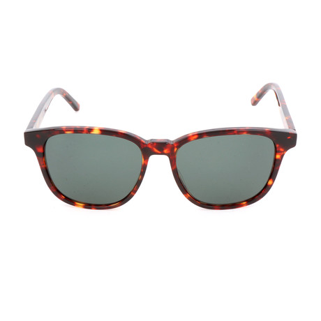 Pierre Cardin Men's Sunglasses // 6192 // Havana
