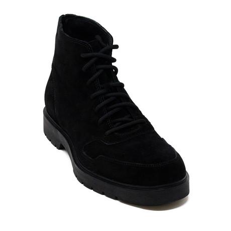 Alexander Wang // Boot // Black (Euro: 39)