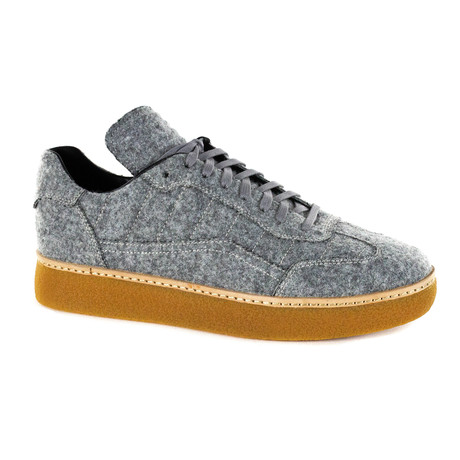 Alexander Wang // Sneakers // Gray (Euro: 39)