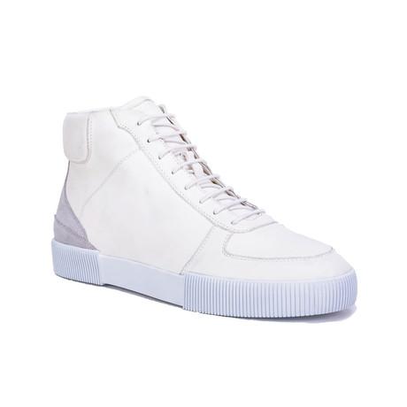Aiden // White (US: 8)