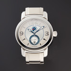 Ulysse Nardin Macho Automatic // 278-70-8M/609 // Pre-Owned