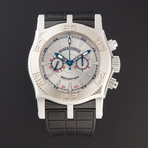 Roger Dubuis Easy Diver Chronograph Manual Wind // SE46 56 9/0 // Pre-Owned