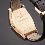 Ulysse Nardin Michelangelo Big Date Automatic // 236-48 // Pre-Owned
