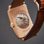Roger Dubuis Much More Manual Wind // M32 98 5 5.6C // Pre-Owned