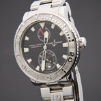 Ulysse Nardin Marine Diver Automatic // 263-55-3/92 // Pre-Owned