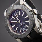 Roger Dubuis Easy Diver Automatic // DBSE0280 // Pre-Owned