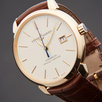Ulysse Nardin Classico Automatic // 8156-111-2/91 // Pre-Owned