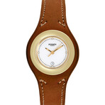 Hermès Ladies Arne Quartz // HA1.220 // Pre-Owned