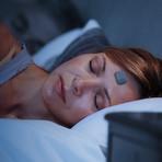 Beddr SleepTuner™
