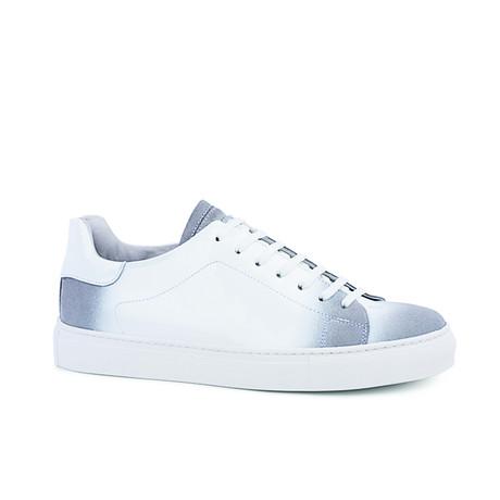 South Beach Sneaker // Grigio (US: 8)
