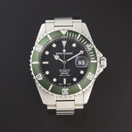 Revue Thommen Diver Automatic // 17571.2134 // Store Display