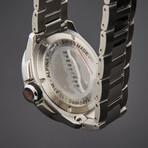 Alpina Chronograph Quartz // AL-353B5AR36B // Store Display
