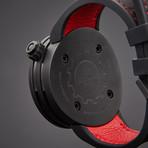 Meccaniche Veloci Automatic // W133K2MX511025 // Store Display