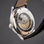 Revue Thommen Automatic // 12200.2532 // Store Display