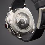 Alpina Automatic // AL-525LB4V6 // Store Display