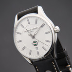 Frederique Constant Automatic // FC-303HS5B6 // Store Display