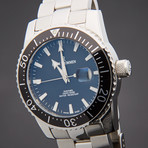 Revue Thommen Diver Automatic // 17030.2137 // Store Display