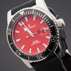 Revue Thommen Diver Automatic // 17030.2536 // Store Display