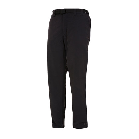 Clifton All Season Pants // Black (XXS)