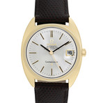 Omega Vintage Constellation Automatic // Pre-Owned