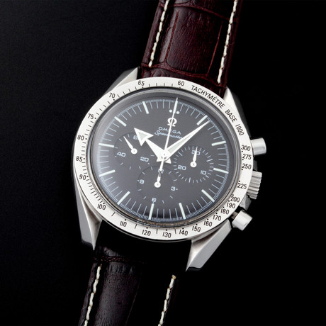 Omega Speedmaster Professional Chronograph Automatic // 3594 // Pre-Owned