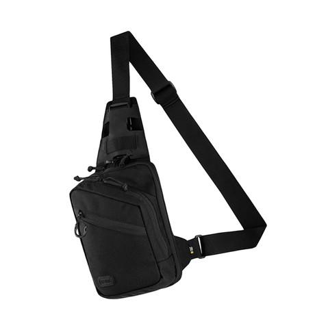 Caden Bag // Black