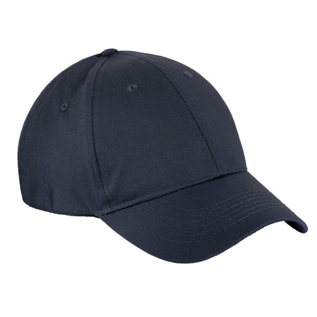 Marlon Cap // Dark Gray (L-XL)
