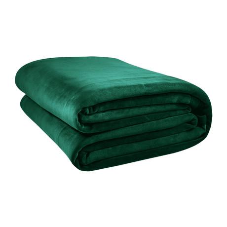The Original Big Blanket // Forest