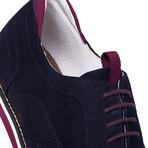 Salamanca Sport Shoe // Blue (Euro: 44)
