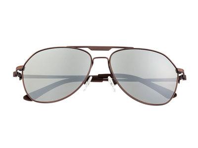 Mount_Sunglasses