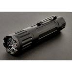 Mechforce Tactical Suppressor Light // Lite