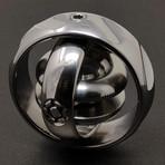 EDC Gyroscope // Gen2