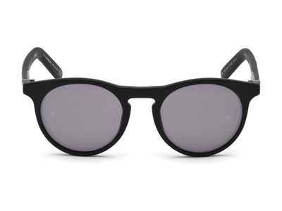Montblanc_Men's_Round_Sunglasses