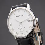 Blancpain Villeret Ultra Slim Automatic // 6652-1127-55B // New