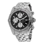 Breitling Chronomat Automatic // A13356-BKWH // Pre-Owned