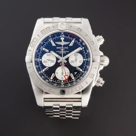Breitling Chronomat Automatic // AB0420 // Pre-Owned
