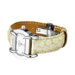 Charriol Ladies Quartz // KUCHTS.490.KTS004 // Store Display