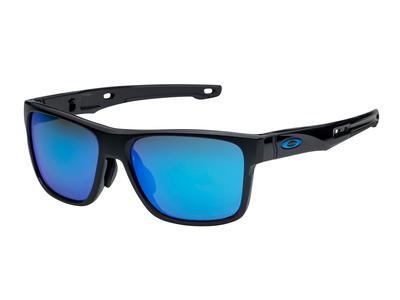 Men's_Crossrange_Sunglasses