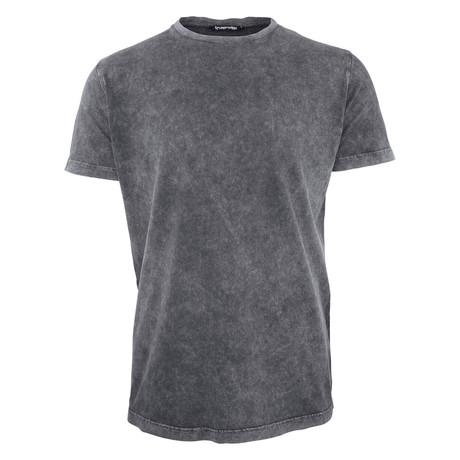 Seth T-Shirt // Anthracite (S)