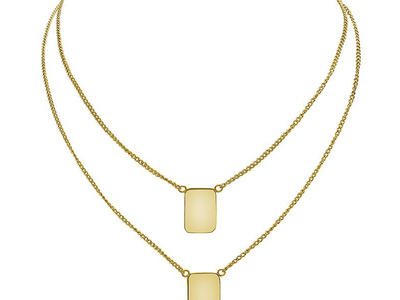 Curb_Chain_Scapular_Necklace_(Silver)